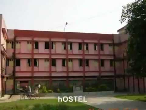 Jalpaiguri Govt Engineering College Virtual Campus Tour