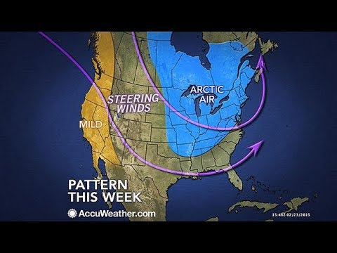 (interesting)-what-impacts-will-a-wet-summer-have-on-winter's-snowfall??