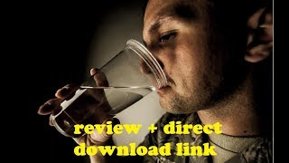 Drinking Sound Effects All sounds review + direct download link thumbnail