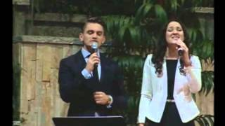 Emma Repede & Sebi Hutan- Noel |Live Video| Colind