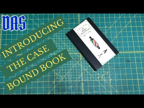 an-introduction-to-the-cased-book-//-adventures-in-bookbinding