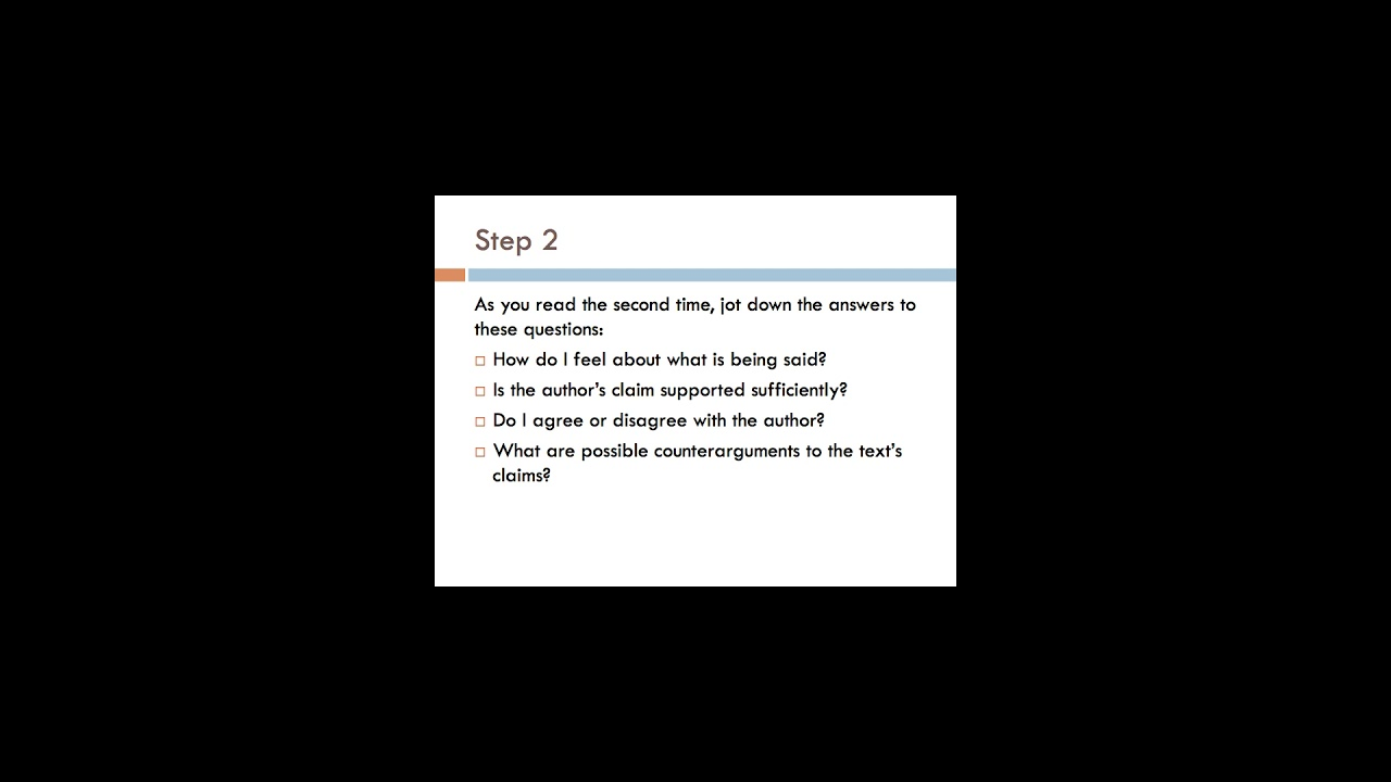 Homework help book report