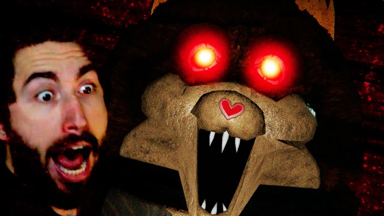 Tattletale The Game Of Horror APK Download - Free ... |Tattletale Horror Game