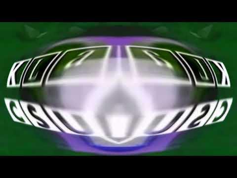 Klasky Csupo Robot Logo (65fps HD) (Dolby Digital 20.0) In G-Major 17
