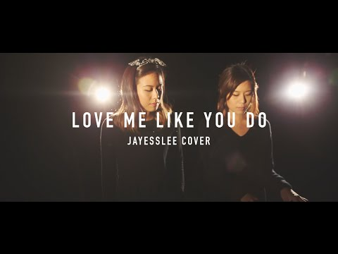 love-me-like-you-do-|-ellie-goulding-(jayesslee-cover)