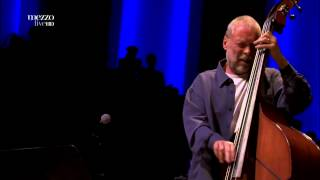 Kenny Barron & Dave Holland - Billie
