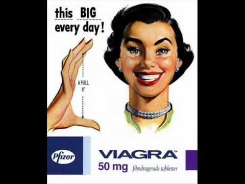 what is in viagra that makes it work