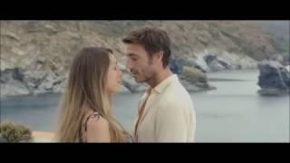 Прости за любовь 2014 Испания