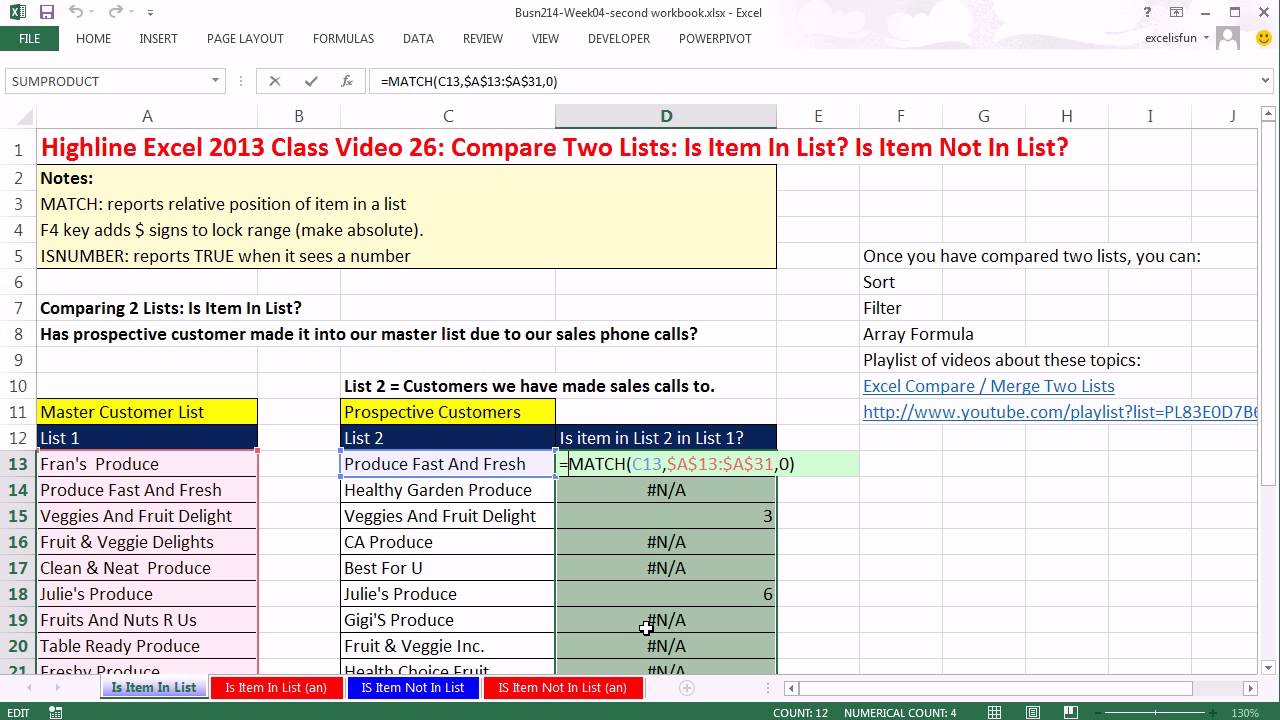 worksheet Excel Compare Two Worksheets workbooks how to compare two excel worksheets free printable highline 2013 class video 26 lists