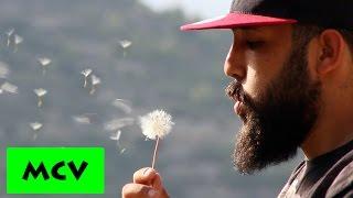 Alpmut & Kezzap - Anlat Derdini (Official Video) HD