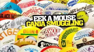 Eek A Mouse VS Captain Sinbad (Ganja Smuggling)