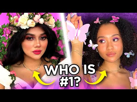 who-really-carries-this-channel?-|-shany-vs-honey---quince-queens-|-my-dream-quinceañera