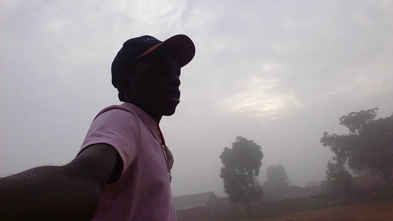 Uganda zabu - YouTube
