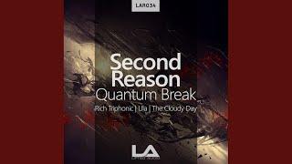 Quantum Break (Rich Triphonic Remix)