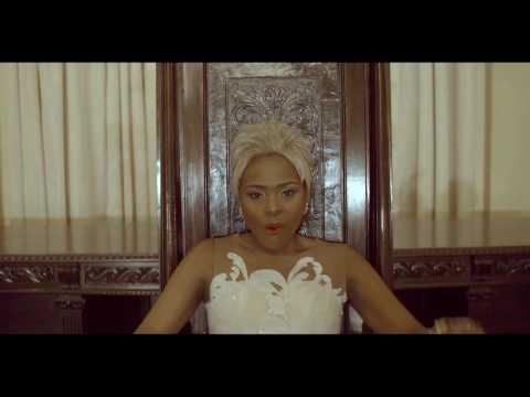 Gabriela - Senta No Prego (Official Music Video HD)