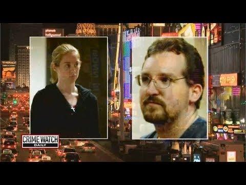 Pt. 3: Woman's Bathtub Death Raises Suspicions - Crime Watch Daily with Chris Hansen