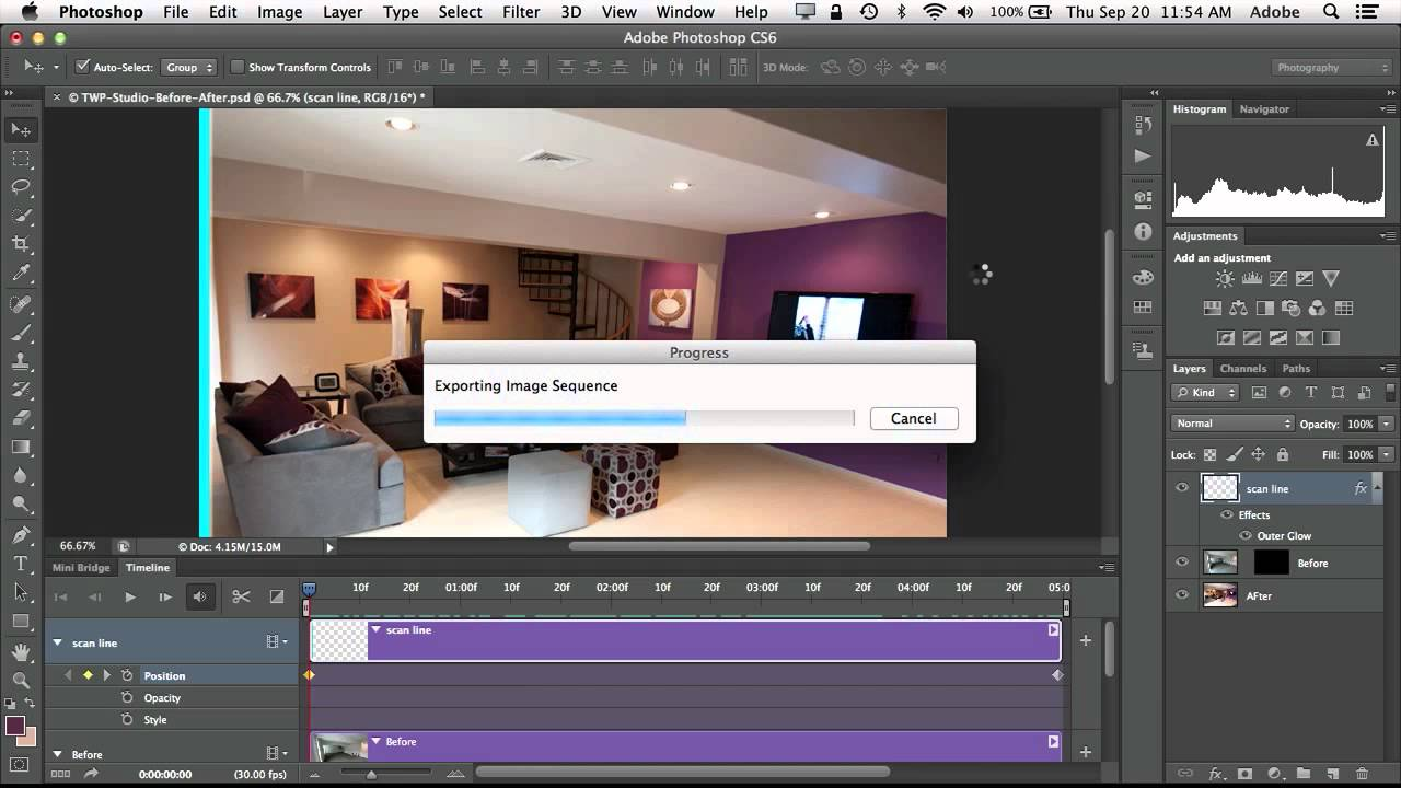 How To Create iPad Apps Using InDesign CS6
