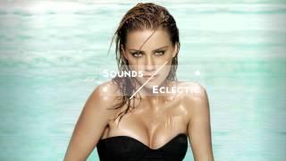 Sandy Rivera - Take Away My Pain (Original Mix)