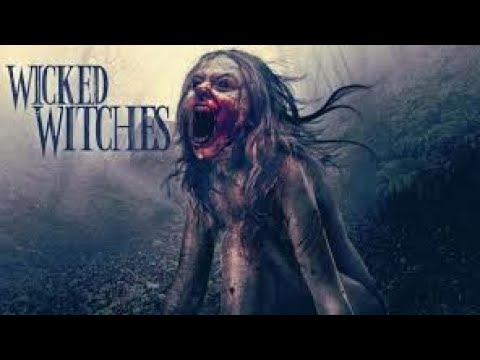 film-horor-barat-subtitle-indonesia-terbaru-agustus-2019