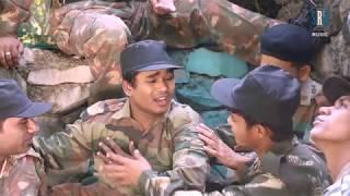 Har Pal Yaad Aave | Dablu Raja | Superhit Bhojpuri Song