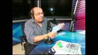 Anacleto Reinaldo - Juiz Punheteiro
