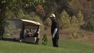 Blues 14 Fund Golf Classic