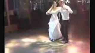 Свадебная сальса.flv