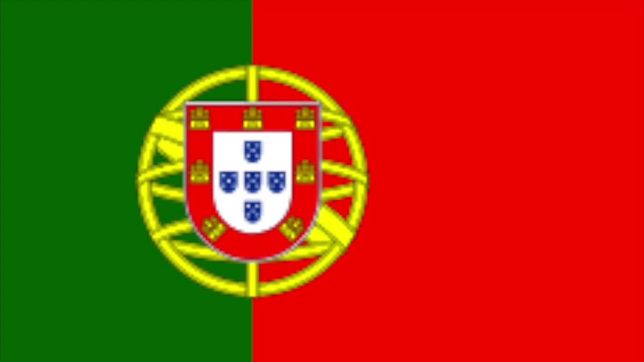 gefeliciteerd met je verjaardag in het portugees Gelukkige verjaardag in Portugees   YouTube gefeliciteerd met je verjaardag in het portugees