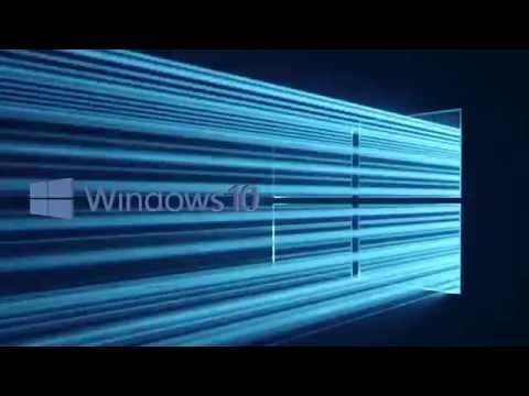 Prezentare Windows 10