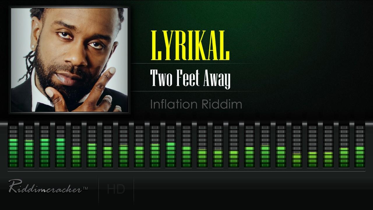 lyrikal-two-feet-away-inflation-riddim-soca-2017-hd-riddimcrackertm-chunes
