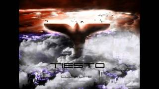 Nicole Scherzinger ft. 50 Cent - Right There (Marco V Remix)