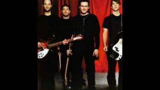 Watch Jimmy Eat World Gotta Be Somebodys Blues video