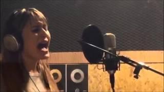 Thinking Out Loud (Ed Sheeran)- Cover-  Anna Cristina Marino