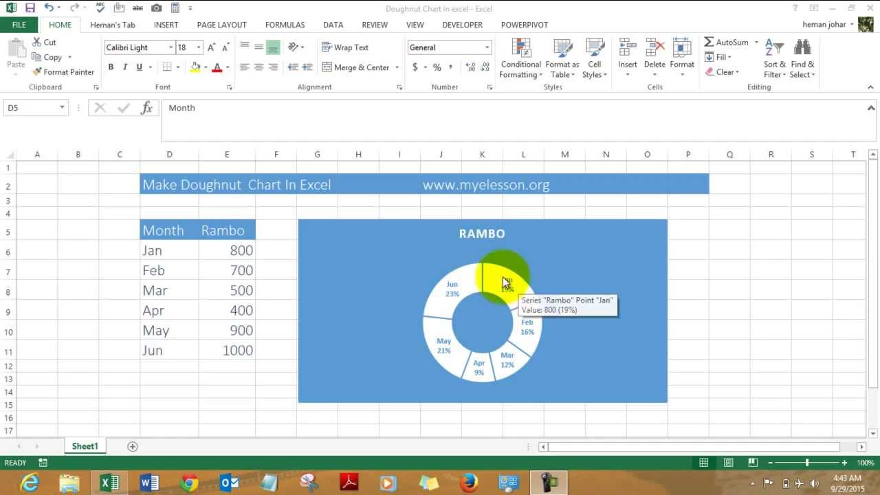 how to make a music lesson invoice in excel