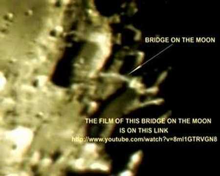 Bridge on the Moon  Hqdefault
