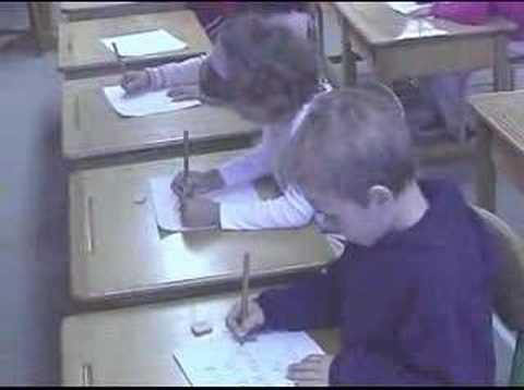 Tidewater Waldorf School (2008)