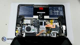 Acer Aspire S5-391