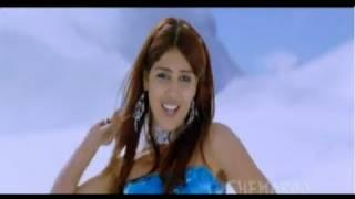 Ready Songs - Tu Tu Tu (Mere Sajana) - Ram, Genelia D'Souza