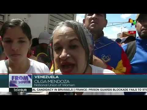 FtS 01-24:  latest on Lula's conviction in Brazil