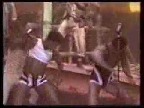 Apolos 1992.Angélica Milk Shake 2