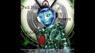 Future Trance Megamix 2015