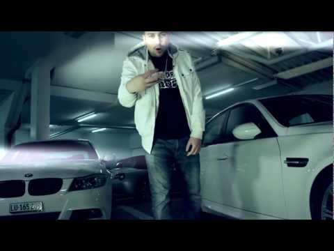 Baba Uslender & EffE ✔ M3 Song - ohne Intro [OFFICIAL VIDEO]