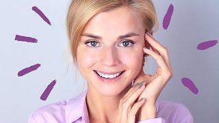 видео PRO МОРЩИНЫ. Гимнастика для лица Кэрол Маджио, отзывы косметологов о лицевой аэробике