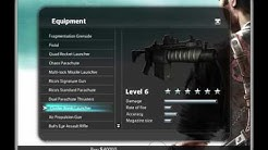 How to get UNLIMITED money on Just Cause 2 (CheatEngine)