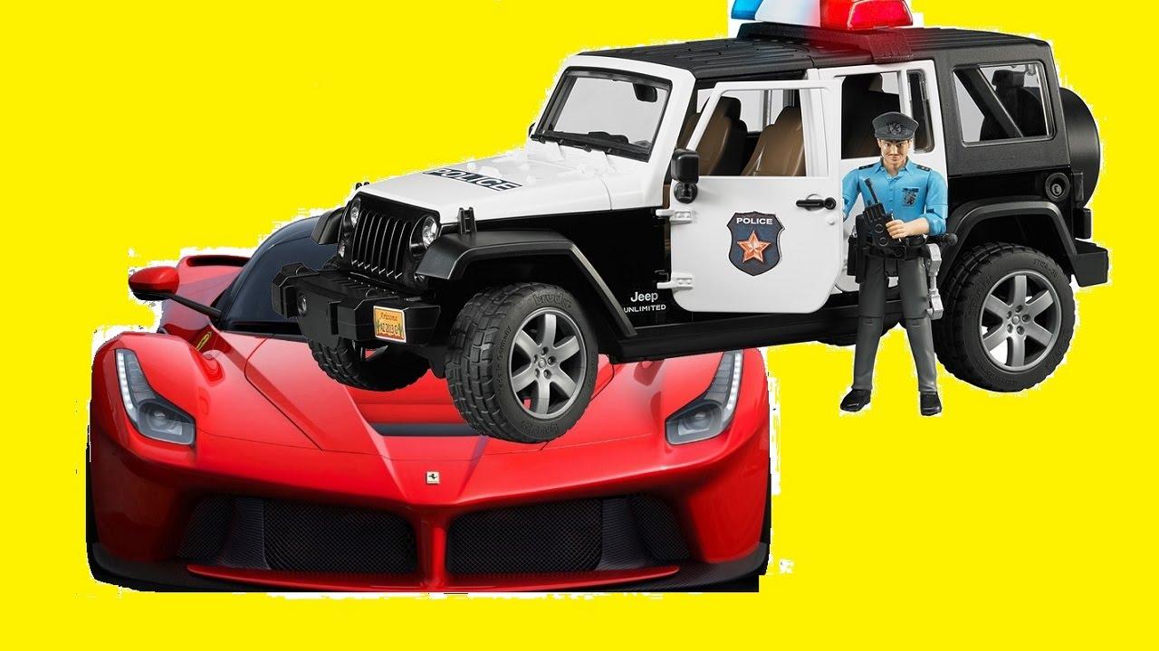 Letto A Forma Di Automobile : Letto di cars bambino saetta mcqueen cars stampata consolatore