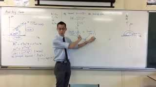 Complex Numbers - Mod-Arg Form (4 of 5: Conversion Example 1)