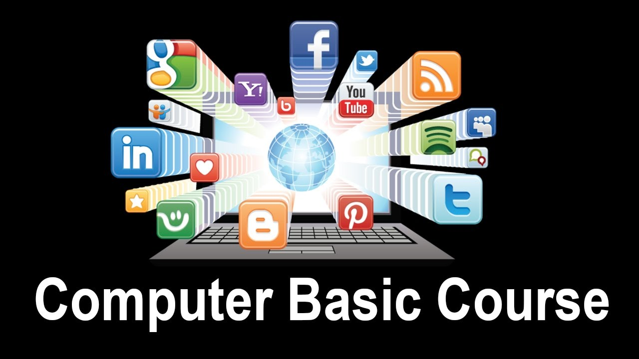Image result for BASIC COMPUTER COURSE