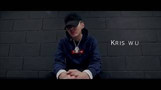 Kris Wu - JULY Full Dance Edition