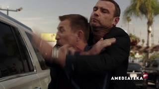 Рэй Донован (сериал 2013 – ...) - Русский трейлер (2018) США