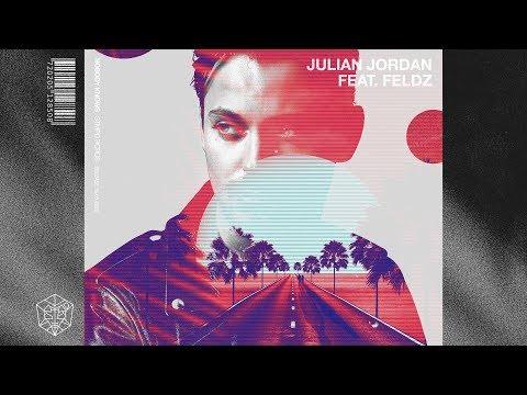 Смотреть клип Julian Jordan Ft. Feldz - Nobody Knows